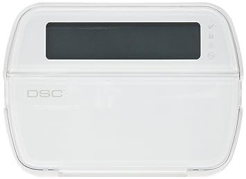 Tyco Keypad Access Device PK5501