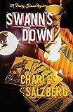 Swann's Down (A Henry Swann Mystery)