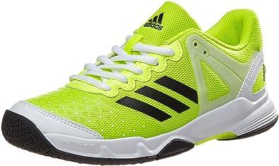 adidas court stabil amarillo