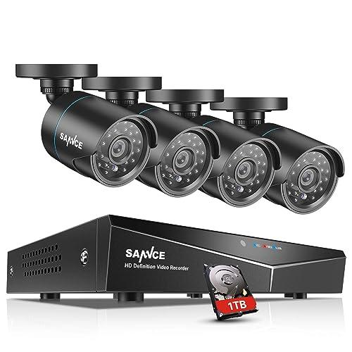 Best Cctv Camera Amazon Co Uk