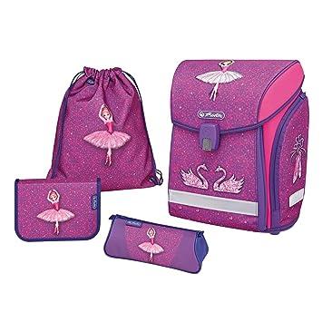Herlitz Set de accesorios escolares