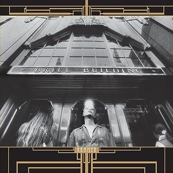 Amazon.co.jp: Brill Building: 音楽