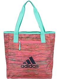 83011e4191fe adidas Studio II Tote Bag