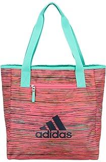 944b62dd547a Amazon.com  adidas Squad Tote Bag