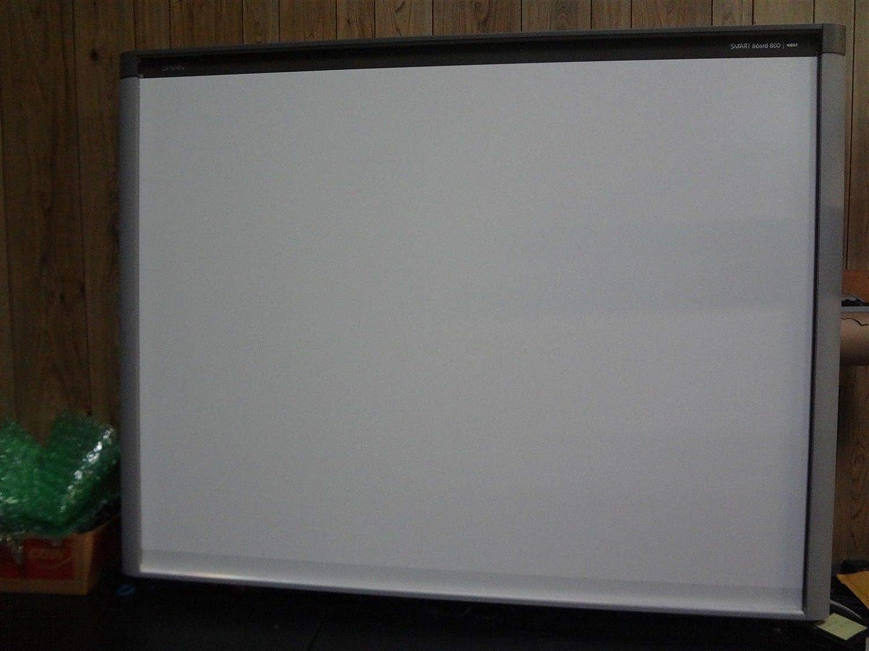 Smart Board SBX885 Pizarra de borrado en seco para Pizarra ...