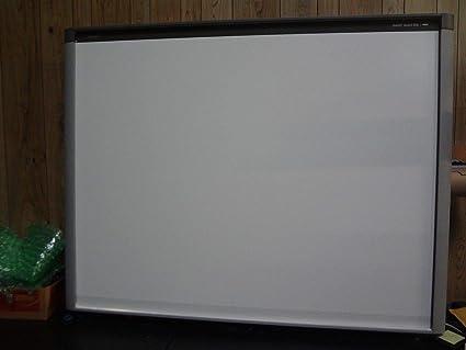 SMART Technologies SBX880 pizarra y accesorios interactivos 195,6 ...