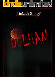 Dulhan (Hindi Edition)