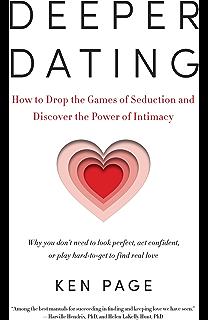 Dating portale kostenlos test photo 3