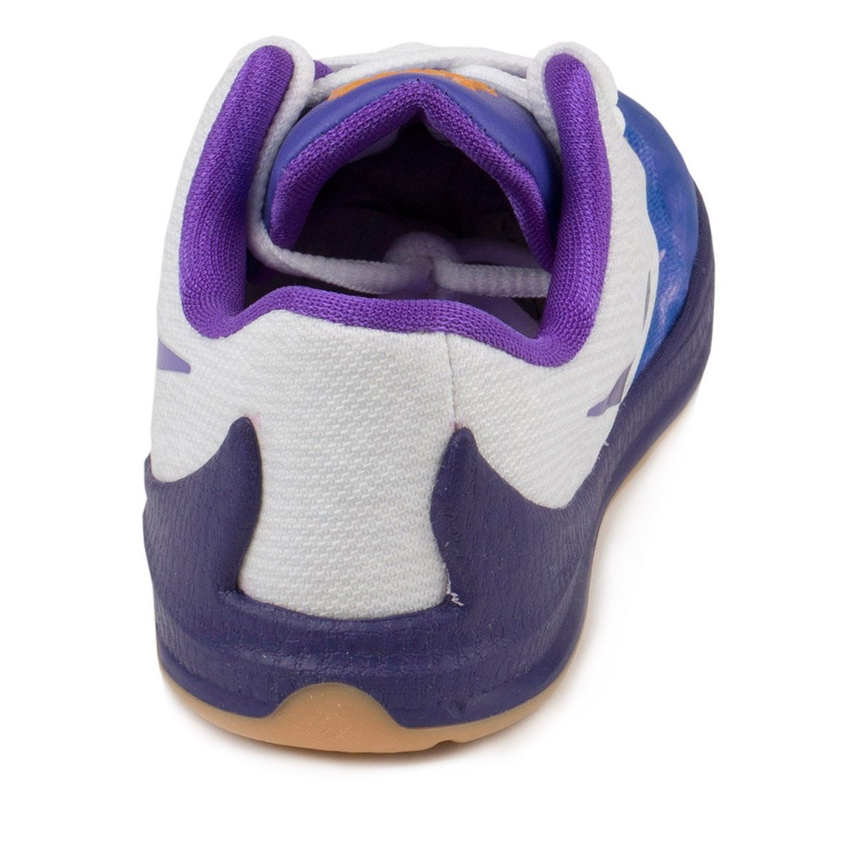 7fd00ef09d0d ... where can i buy amazon nike kd 8 qs pbj toddler boys shoe white fuschia  flash