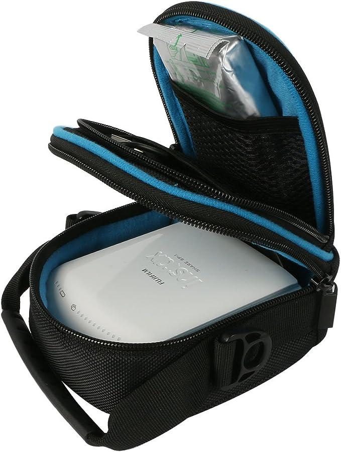 para Fujifilm Instax Share Smartphone Camera Photo Printer SP-1 ...