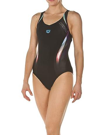 zu verkaufen Veröffentlichungsdatum: Original kaufen Wettkampf-Badeanzüge - Damen: Sport & Freizeit : Amazon.de
