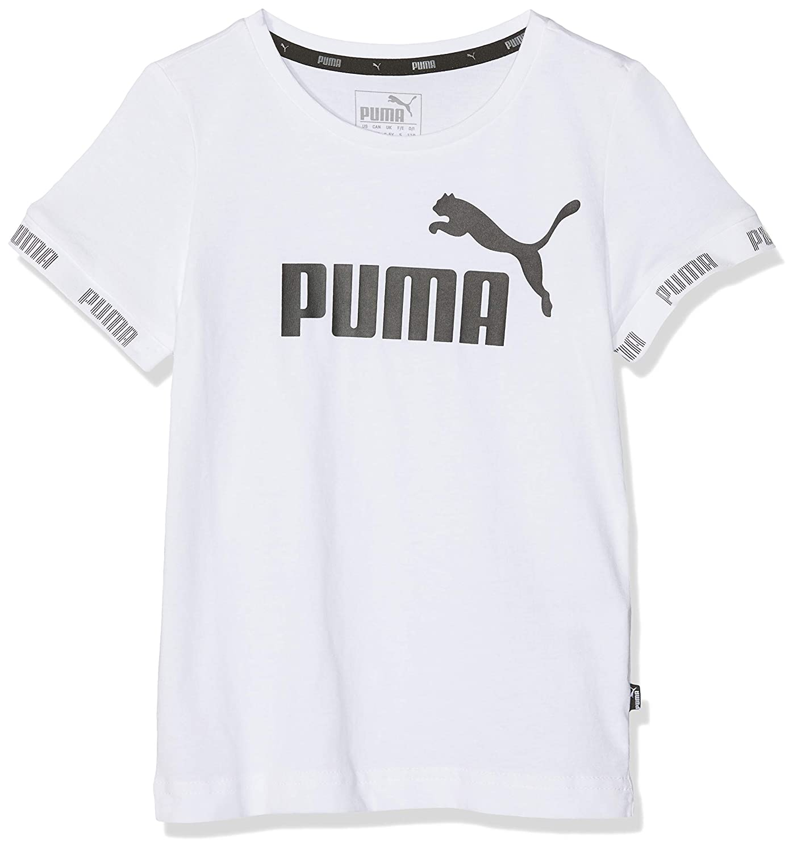 Puma Amplified Tee B