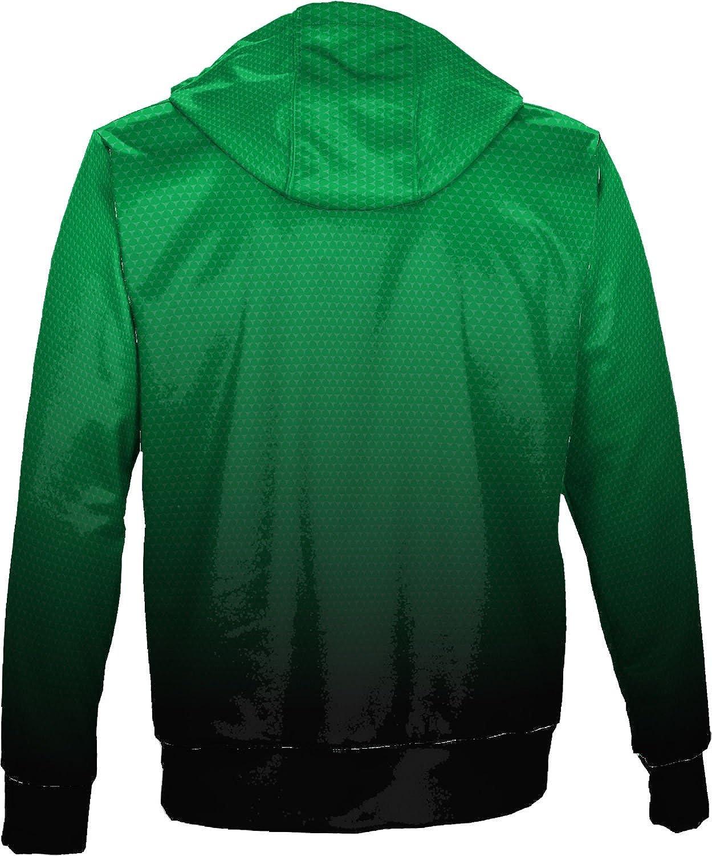 ProSphere Marshall University Fathers Day Mens Pullover Hoodie School Spirit Sweatshirt Zoom