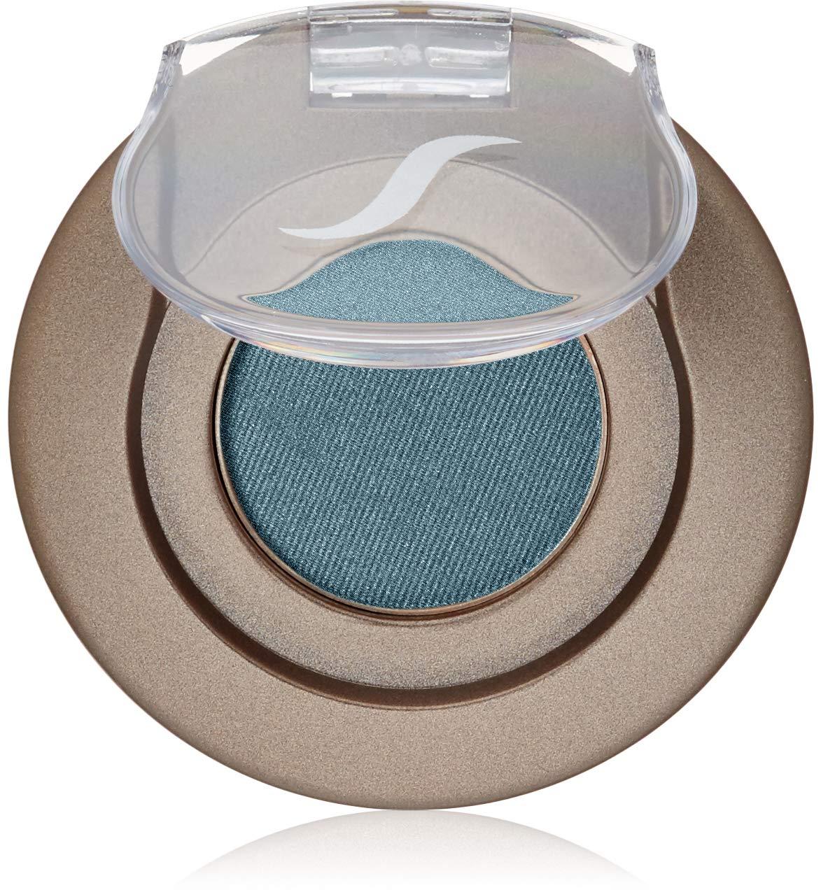 Sorme Cosmetics Mineral Botanicals Eye Shadow, Attitude, 0.05 Ounce