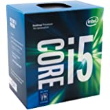 Intel Core i5-7500 3.4GHz 6MB Cache intelligente Scatola
