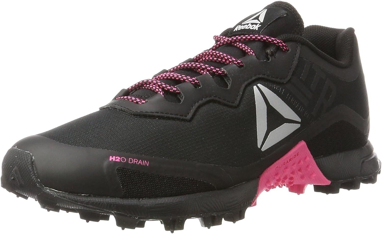 Reebok All Terrain Craze, Zapatillas de Trail Running para Mujer