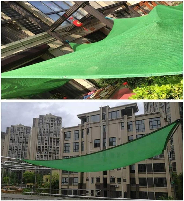Malla de protección Solar Balcón 85% de Material de jardín ...