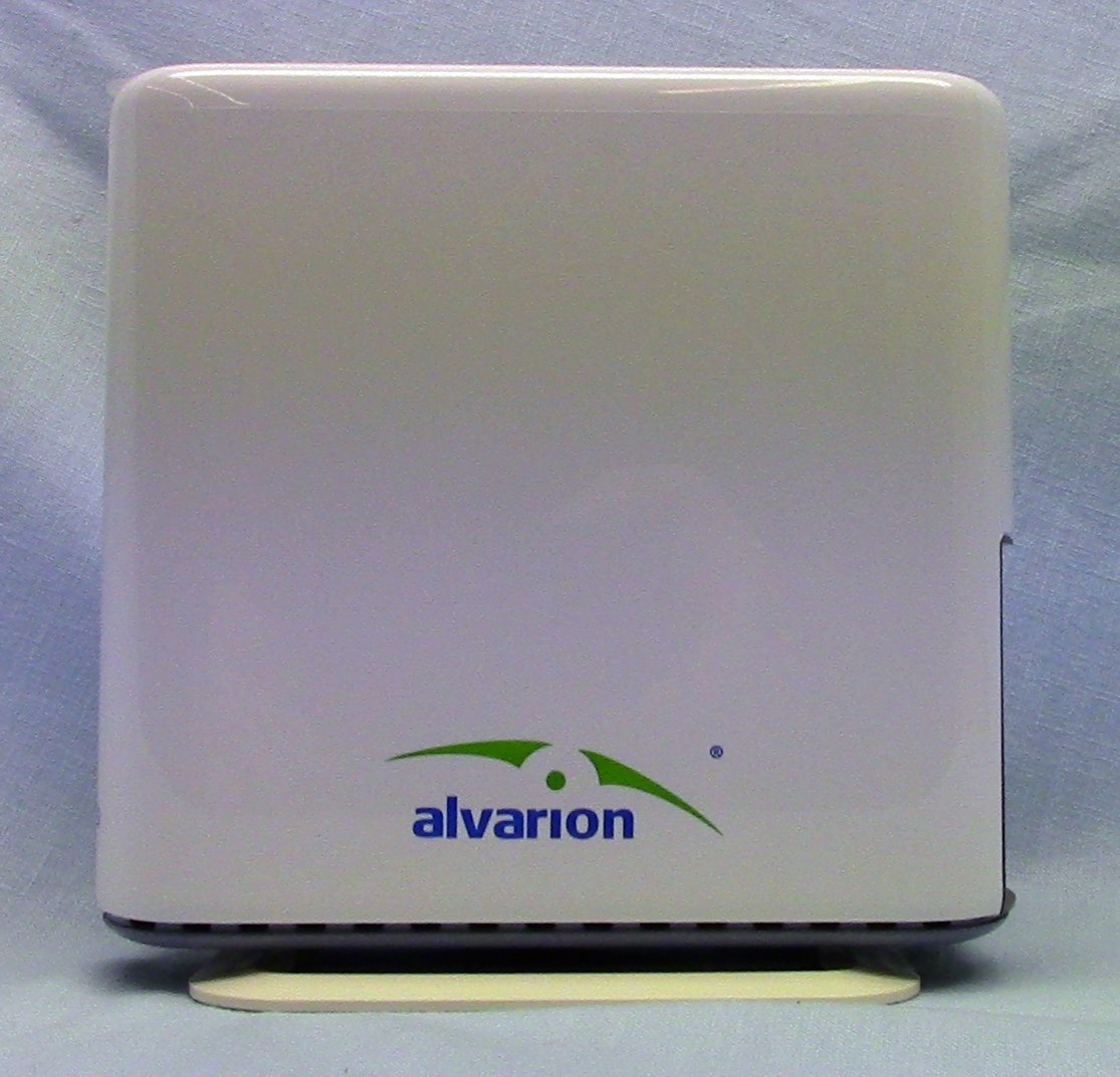 ALVARION USB CARD DRIVERS FOR MAC DOWNLOAD