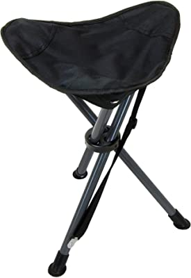 TravelChair C-Series Slacker Folding Tripod