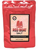 Red Boat Salt, 8.8 Oz