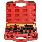 belt drive Sealey VSE5041A petrol engine setting//locking kit-ford 1.6Ti-VCT