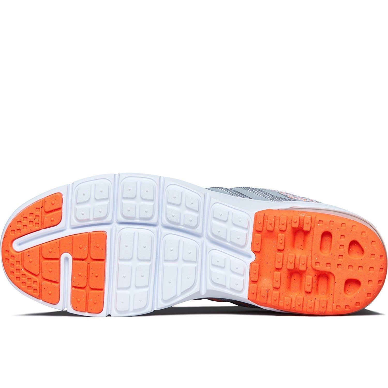 NIKE Damen 811100 050 Traillaufschuhe: : Schuhe