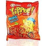 Yippee Magic Masala Noodles, 70 g