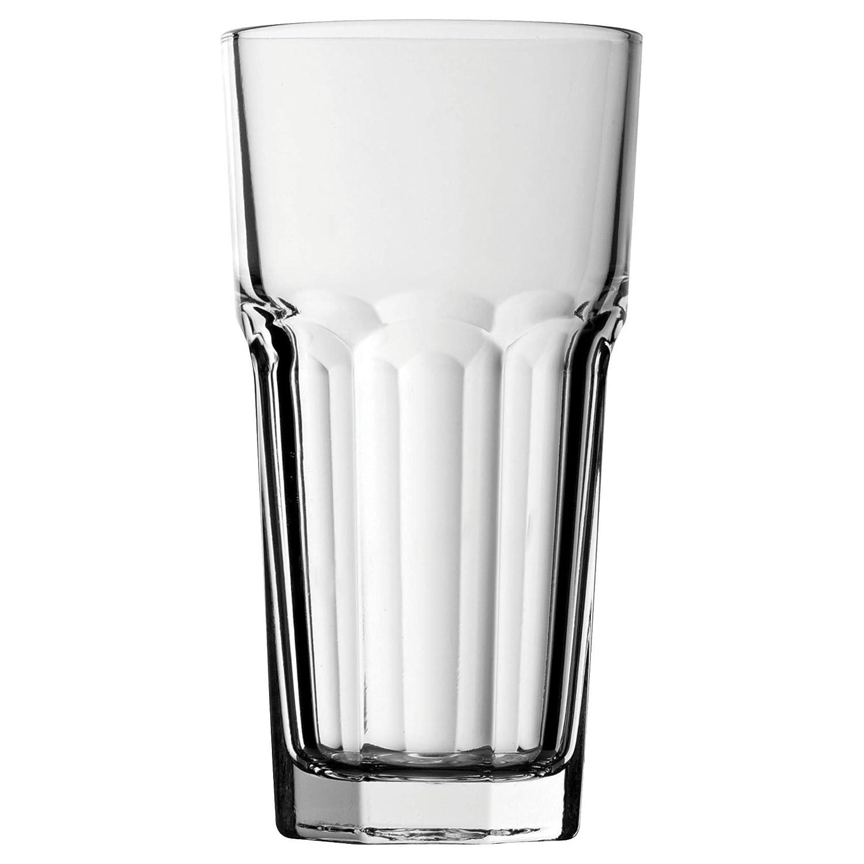 Enfriador de Casablanca - Vasos de media pinta CE marcado a ala 10 ...