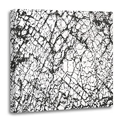 Amazoncom Emvency Canvas Prints Square 20x20 Inches