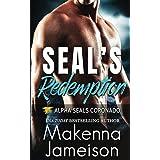 SEAL's Redemption (Alpha SEALs Coronado)