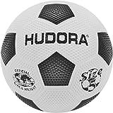 Hudora - 71684 - Ballon Hudora - Size 5