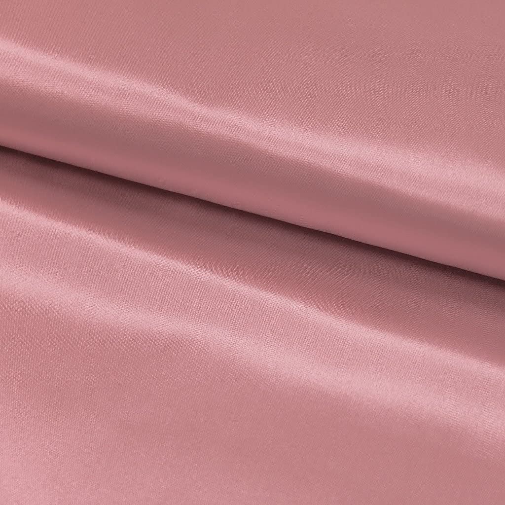 Le Sweat-Shirt Couverture Sherpa Fluffle,Confortable Robe /à Capuche,Spa,Peignoir Molleton,Pullover,Super Pull /à Capuche en Flanelle Super Chaud pour Hommes,Femmes,Enfant,Taille Unique,110*95cm Rose