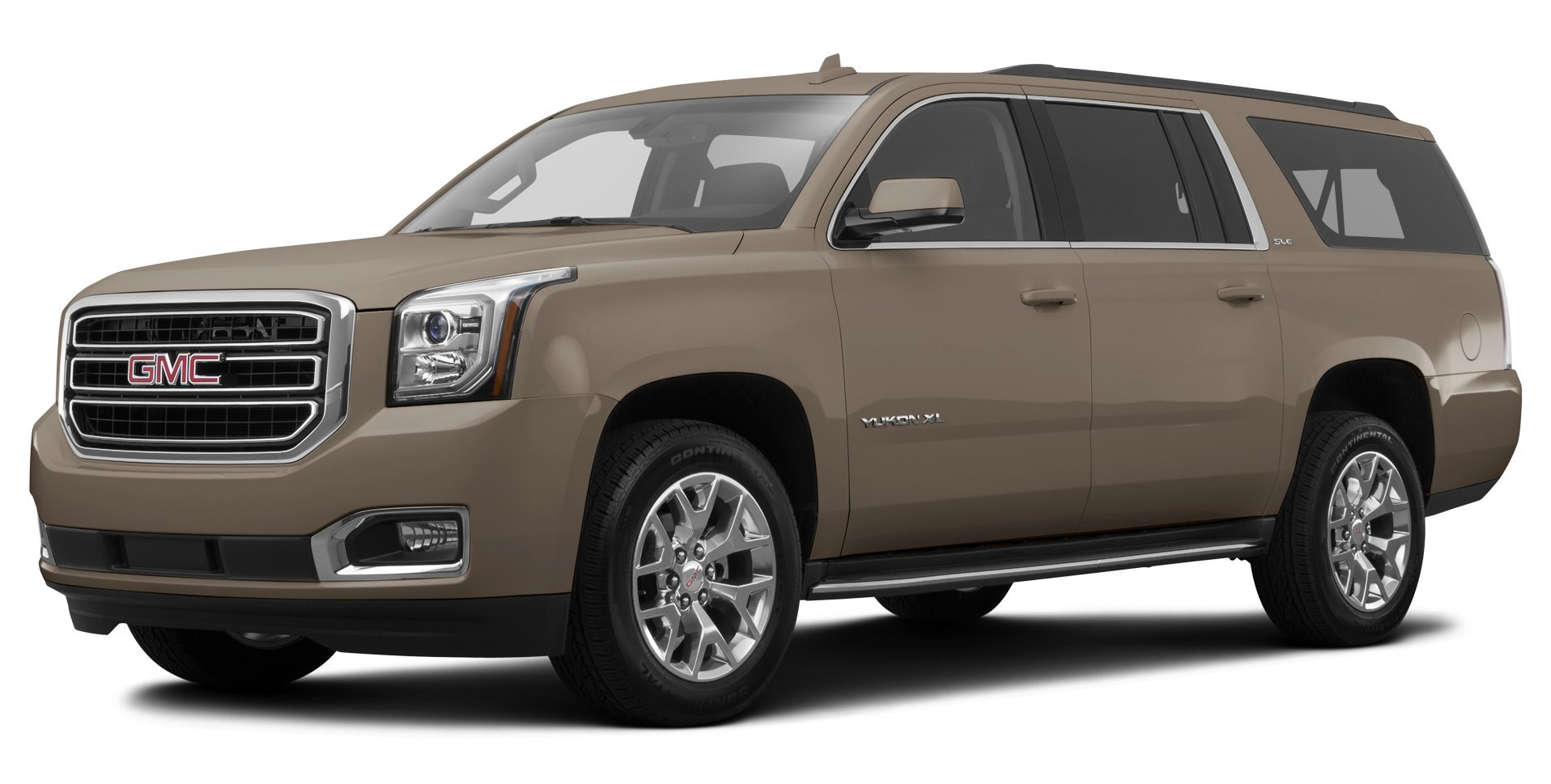 2 Door Tahoe New >> Amazon.com: 2016 Chevrolet Suburban Reviews, Images, and Specs: Vehicles