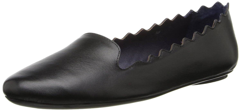 VANELi Women's Bibbie 933391 Slip-On Loafer