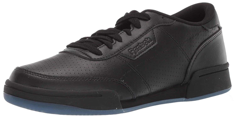 cb9a4d5575c Reebok Men s Royal Heredis  Amazon.co.uk  Shoes   Bags