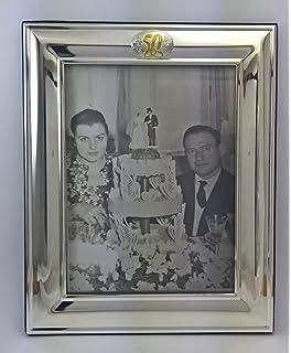 Marco 50º Aniversario