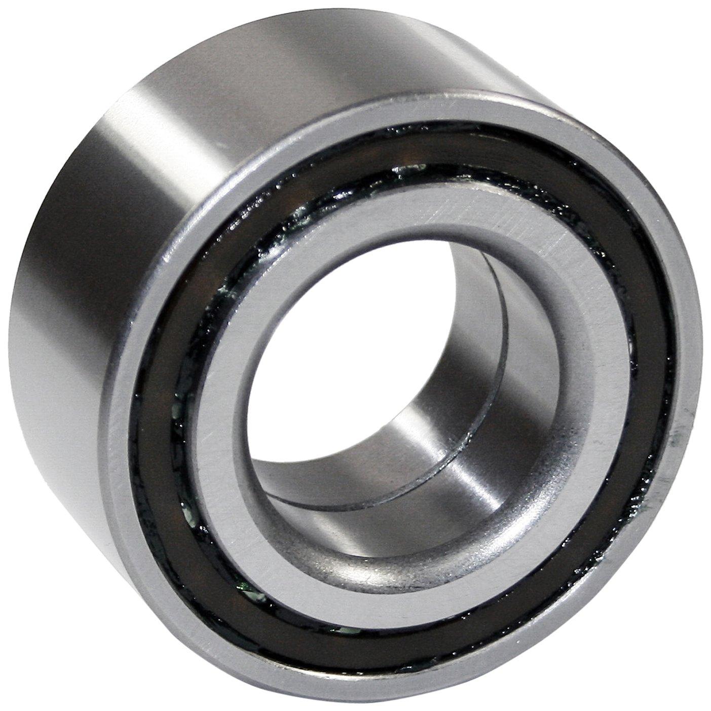 DuraGo 29514002 Rear Wheel Bearing Dura International