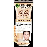Garnier BB Cream Miracle Skin Perfector 5 in 1 blemish balsem, met vitamine C-complex en minerale pigmenten, LSF 15, 50…