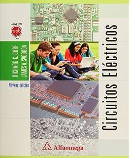 CIRCUITOS ELECTRICOS / 9 ED.