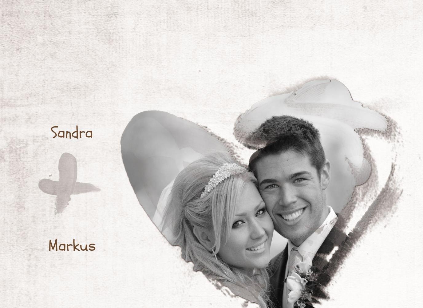 Kartenparadies Danksagung für Hochzeitsgeschenke Hochzeit Dankeskarte Du    Ich  Liebe, hochwertige Danksagungskarte Hochzeitsglückwünsche inklusive Umschläge   20 Karten - (Format  148x105 mm) Farbe  Grau B01N4QEYVZ | Erschwinglich  |  dd2ba2
