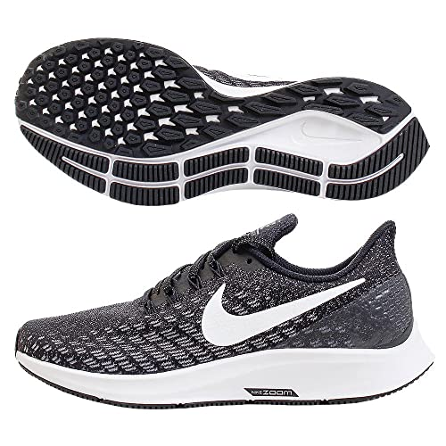 d3a35a898d28d Nike Women s W Air Zoom Pegasus 35 (W) Competition Running Shoes ...
