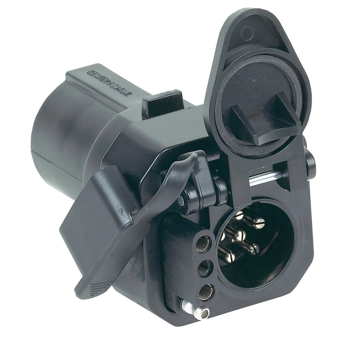 Hopkins 47575 Multi-Tow Adapter Hopkins Towing Solution HOP:47575