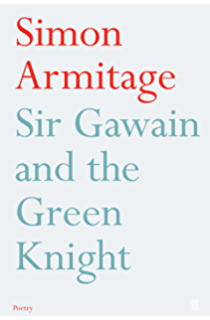 Beowulf ebook seamus heaney amazon kindle store sir gawain and the green knight fixed format layout faber voices fandeluxe Images