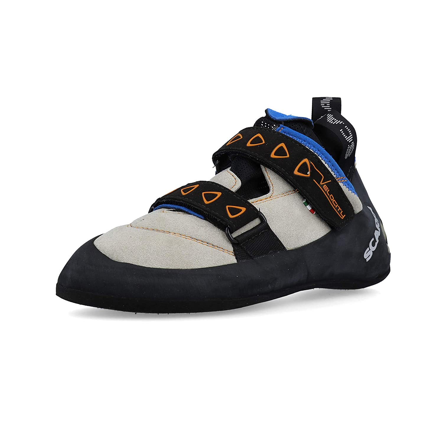 Homme Scarpa Chaussure