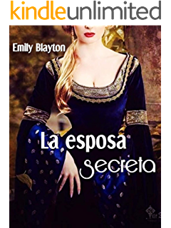 La esposa secreta (Montfault nº 2) (Spanish Edition)