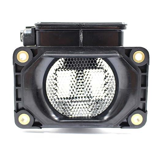Amazon.com: GooDeal Mass Air Flow Sensor MAF E5T08471 fits 605 Mitsubishi Lancer 02-07 2.0L: Automotive