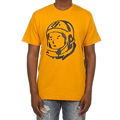 b7a4ee3e41c0 Billionaire Boys Club BB Rider Helmet Short Sleeve Tee in 5 Color Choices  891-1210