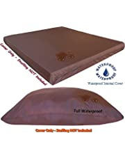 Dog Bed Liners Amazon Com