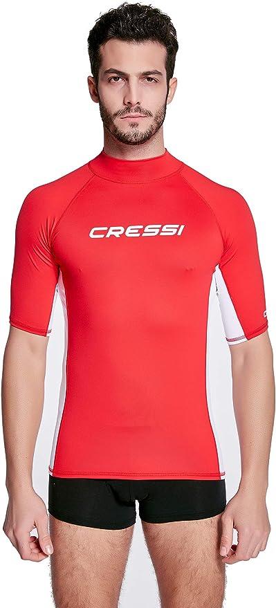 Cressi Rash Guard Man