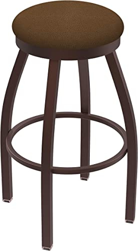 Holland Bar Stool Co. 80225BZReiTha 802 Misha Counter Stool